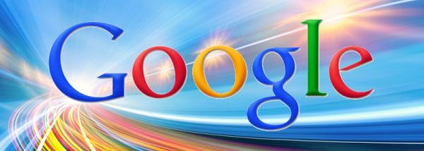 media-google-2