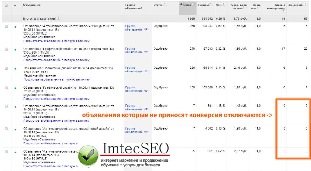 obyavlenia-mediynaya-reklama