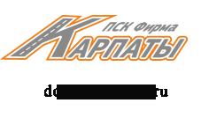 dorznakikrym-2