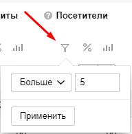 filtr-posetiteli